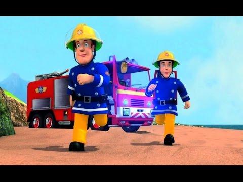 Пожарная сигнализация для дома, школы, детских садов