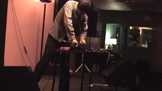 Tralphaz - Chicago, IL 10/14/06