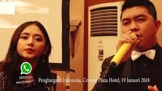 lagu lagu terbaru - music entertainment jakarta | lagu music populer di Indonesia