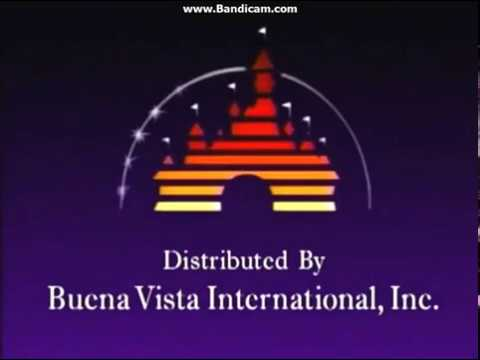 Michael Jacobs Productions/Touchstone Television/Buena Vista International, Inc. (1997)
