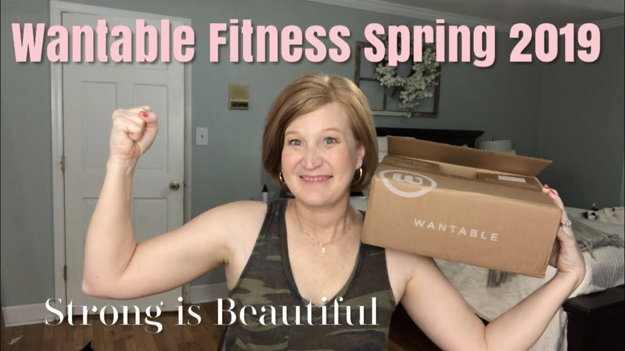 Одежда для Фитнеса x Style. Wantable Fitness Spring// Брюки и Шорты