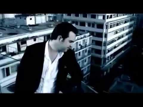 Wael JassarMillion Ahebek وائل جسارمليون أحبك