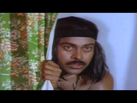 Radha Best Scenes  Back to Back || Telugu Movie Scenes || Shalimarcinema thumbnail