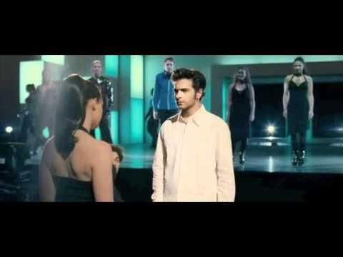 Dis à l'amour - Maxim Nucci