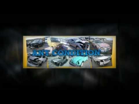 Buy Junk Cars In Syracuse Ny