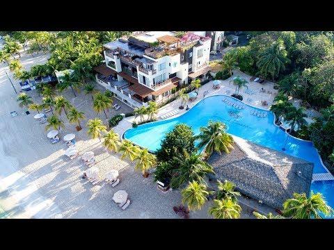 Grand Roatán Resort