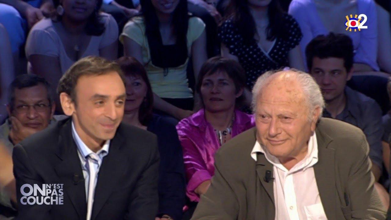 """Best of """"clashs"""" dans #ONPC"""