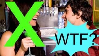 WHY AM I SINGLE? - DATING ADVICE