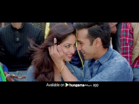 Junooniyat in hindi dubbed free download hd 1080pgolkes