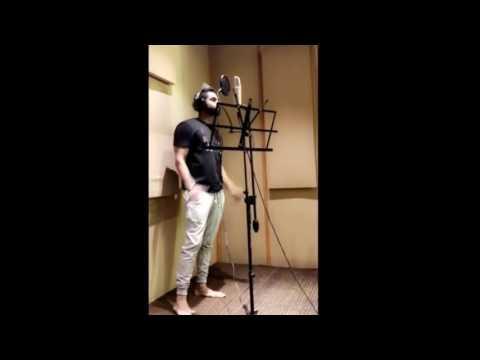 Making of Aa Leh Chak Meh Aa Gaya   Parmish Verma   Latest Punjabi Song 2017