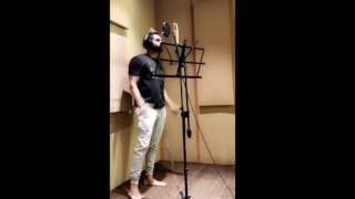 Making of Aa Leh Chak Meh Aa Gaya | Parmish Verma | Latest Punjabi Song 2017