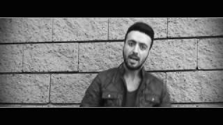 Polemick - Meraklı Değilim (Official ) HD Resimi