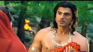 Karnan Suriya Puthiran Serial Episode - 1