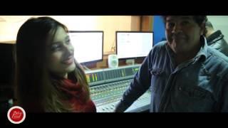 Promo Album ✪ Jouiny & Laila Khan ✪
