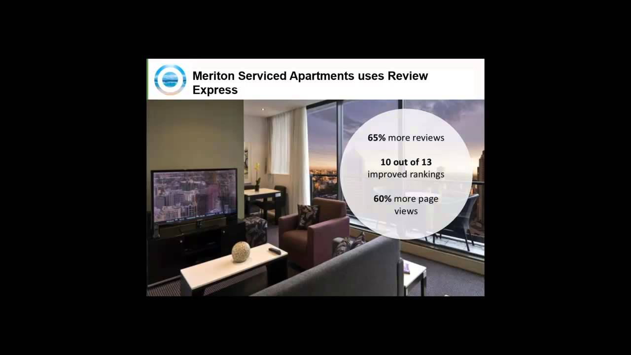 1740 house tripadvisor - Webinar How To Maximize Reviews On Tripadvisor