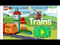 Top 10 Learning Games for Kids- Math games- Fun Free Learning Games For Kid