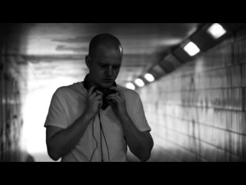 Ant TC1 - Fabric Promo Mix - May 2011