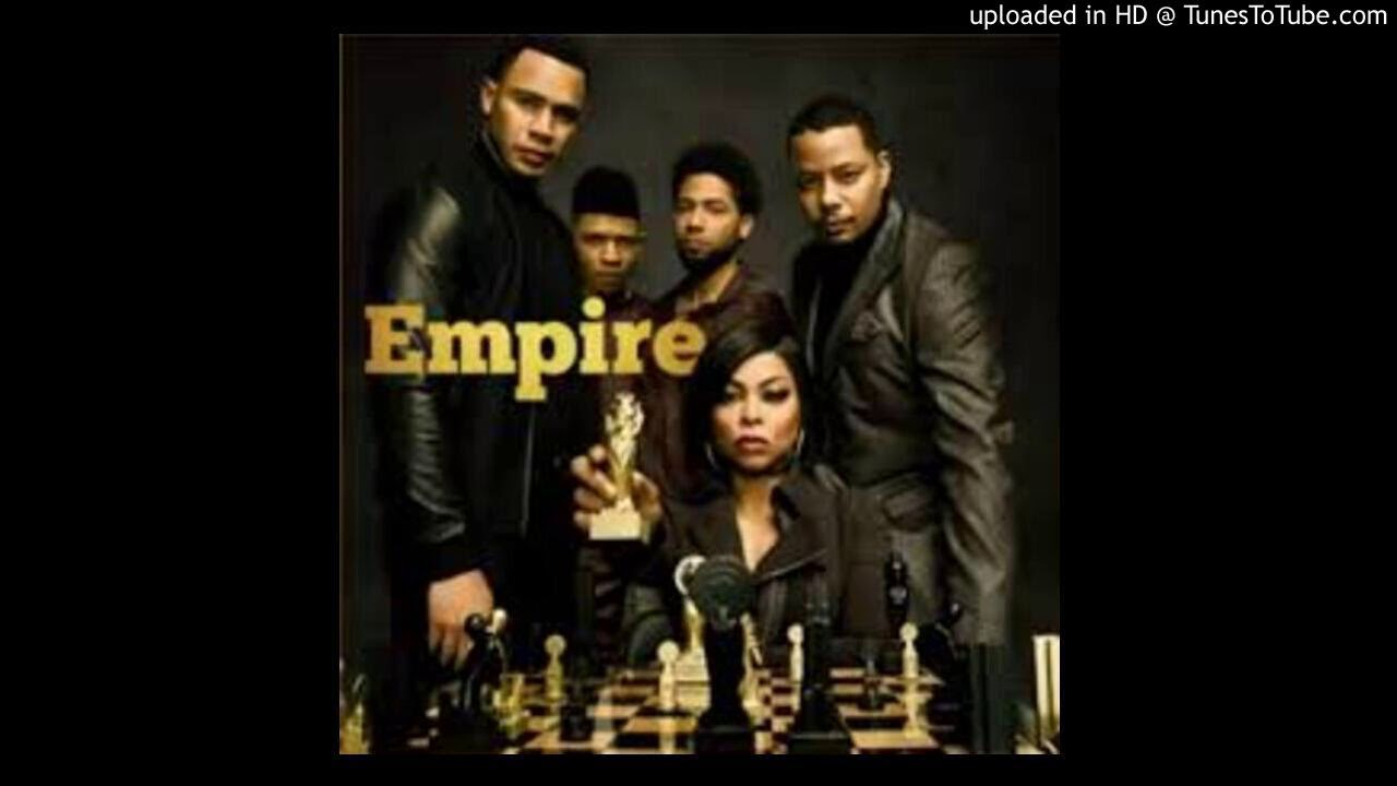 Download Empire Cast feat. Ty Dolla $ign, Yazz - This Time (feat. Ty Dolla $ign & Yazz) HQ