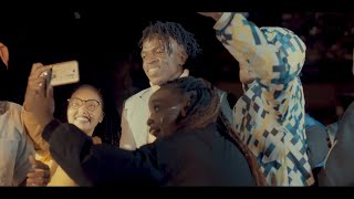 Jabidii - Role Model - music Video