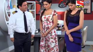 Jeannie aur Juju - Episode 307 - 8th January 2014