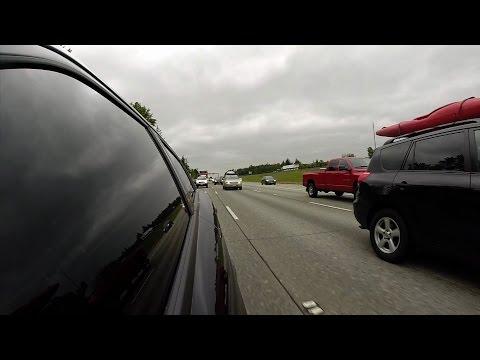 Washington State Patrol ADAT Program