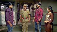 Priyamanaval Promo 20-07-2017 Sun Tv Serial Online