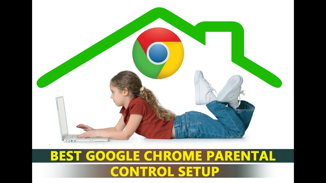 how to add parental controls on youtube