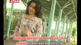 TAKWA noer halimah @ lagu dangdut