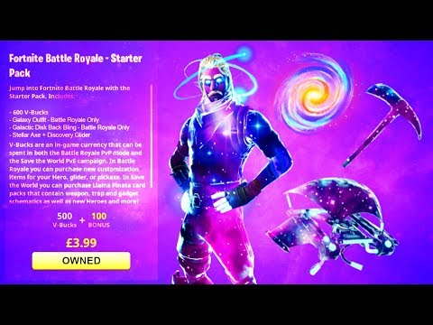 New Hunting Party Skin Leaked Fortnite Hunting Party Skin