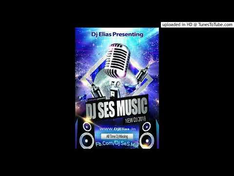 DJ Purnendu present http://onlydj.ml/download/dl3/9b01c3add7ec3916624b95a47709b781/mpmix+wapo+mobi/A
