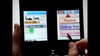 Brain Age Express: Math Review [HD]