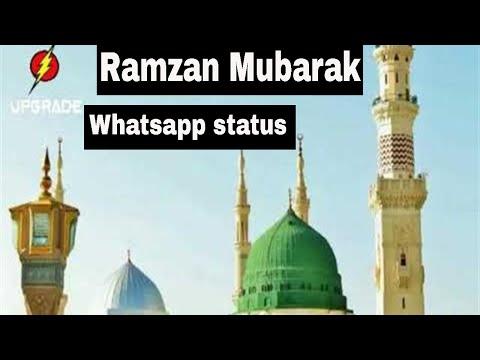 ramzan-mubarak-whatsapp-status-2019