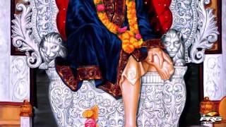 Deewana Tera Aaya Baba | Shri Krisha Bhajan | Dinesh Mali | Rajasthani  HD Video Song