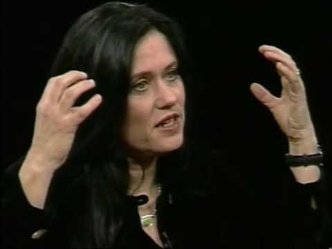 Barbara Kopple interview (1998)