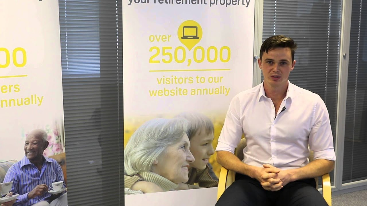 About Retirement Homsearch - Retirement Homesearch | Retirement