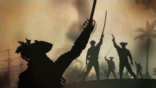 Assassin's Creed 4: Black Flag  — Золотой век пиратства   ТРЕЙЛЕР