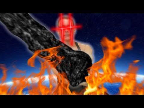 Dark Souls 3 PvP - FUMIN'