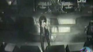 Manowar - Metal Warriors.avi