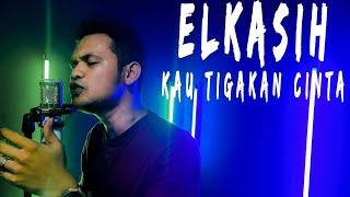 Elkasih - Kau Tigakan Cinta [Covered by Second Team] [Punk Goes Pop/Rock Version]