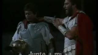 Gilbert Py-Norma-Vincenzo Bellini-Svanir le voci