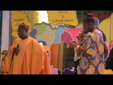 Obasanjo: Nigerians Should Blame Bad Leaders For Hardship | Pulse TV