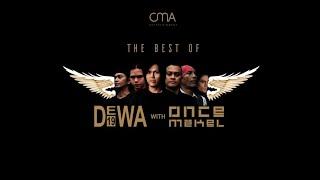 "Download lagu KONSER PERTAMA ""THE BEST OF DEWA 19 WITH ONCE MEKEL"" FULL CONCERT !!!"