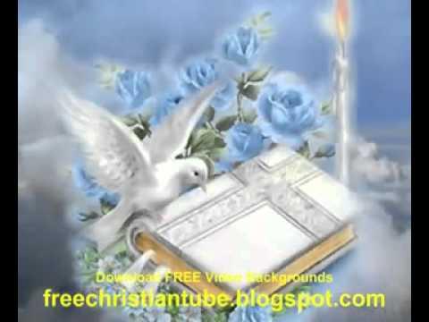 Moving christian videos