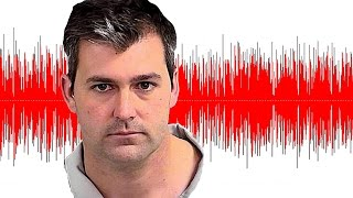Officer Slager Laughs About Adrenaline Rush After Walter Scott Shooting