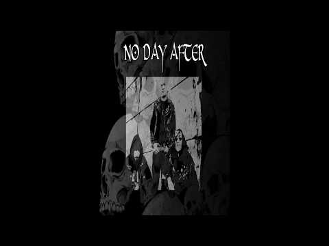 NO DAY AFTER - Sovereign State (2017)