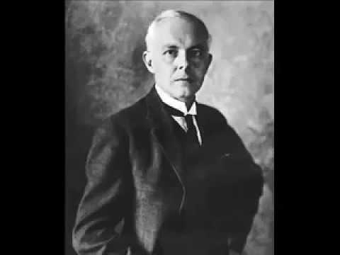 B. Bartók | İki Piyano, Vurmalılar ve Orkestra için Konçerto, Sz 115, BB121