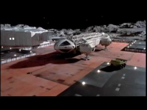 Future-past Enhanced (longer version)... a sample project of the Space Opera Society