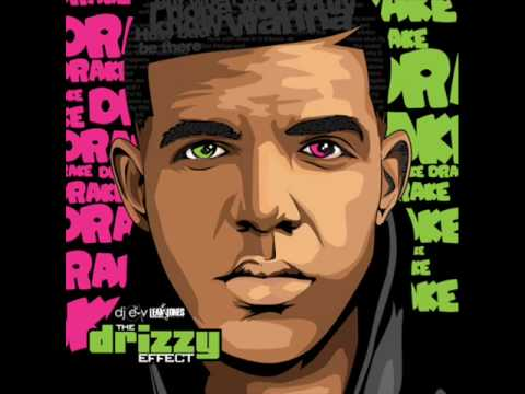 Fear - Drake(The Drizzy Effect)