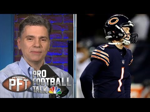 What are the best sounds in football? | Pro Football Talk | NBC Sports