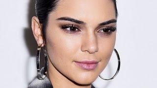 Kendall Jenner Confronts Her Stalker - KUWTK Recap